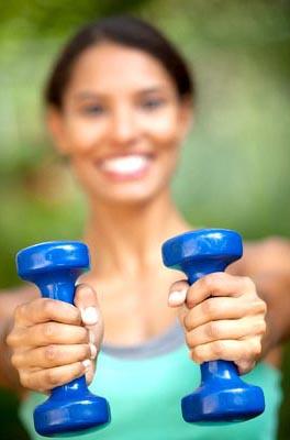 girl_weights