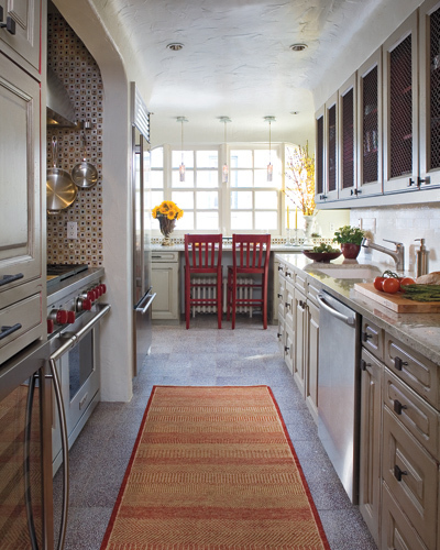 Incredible Small Galley Kitchens 400 x 500 · 138 kB · jpeg